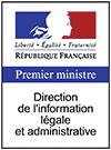 Direction de lâââ�ÅÃ��Ã��ââ�ÅÃ��Ã��information légale et administrative
