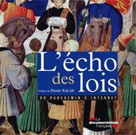 Les Mercredis de La Documentation française