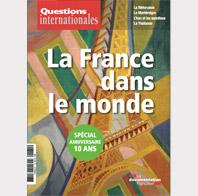 Questions internationales n°61-62