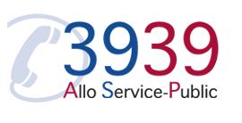 3939 Allô service public ?