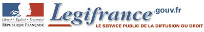 logo_legi.jpg (398×64)