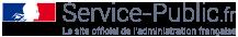 logo_sp_format_mini_rvb.png (217×34)