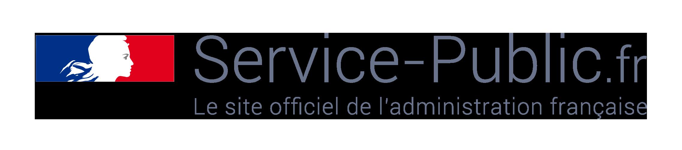 """Résultat de recherche d'images pour """"service public"""""""